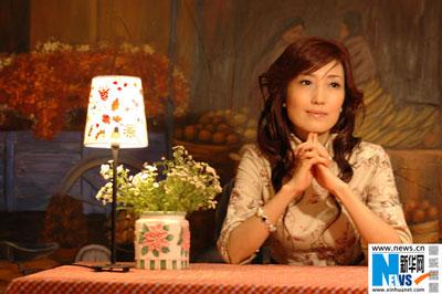 a href=http://www.bestgushi.com/gsdq/meinv/ target=_blank class=infotextkey美女/a和罂粟花